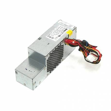 Dell N6D7N - PS-5231-9DB-RoHS - L235ES-00 Alimentation 235W