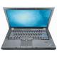 Lenovo ThinkPad T410 - Windows 7 - Webcam - i5 4GB 160GB - 14.1'' - Ordinateur Portable PC