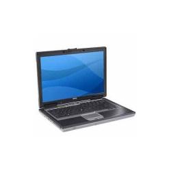 Dell Latitude D630 - Windows XP - C2D 2GB 160GB - 14.1 - Ordinateur Portable PC