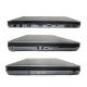 Dell Latitude D630 - Windows XP - C2D 2GB 80GB - 14.1 - Ordinateur Portable PC