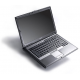 Dell Latitude D630 - Windows XP - C2D 2GB 80GB - 14.1 - Ordinateur Portable PC