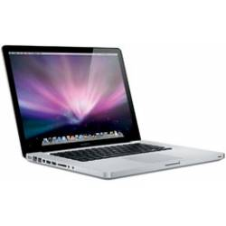 Apple MacBook Pro A1286 (EMC 2353-1) 15'' i7 2.2GHz - Ordinateur Portable