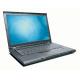Lenovo ThinkPad T410 Core i5 Windows 7 - Ordinateur Portable PC