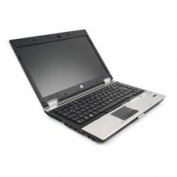 HP EliteBook 8440p - Windows 10 - i5 4GB 320GB - 14 - Ordinateur Pc Portable Occasion