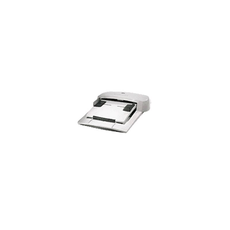 HP Scanjet C9937A bac d alimentation