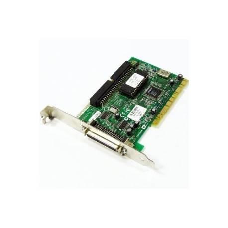 Carte SCSI AHA-2930CU