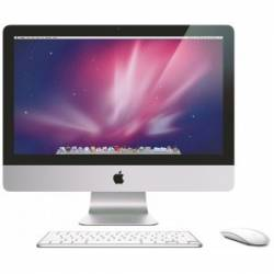 "Apple iMac 27"" core i5 2.8GHz A1312 (EMC 2390) - Unité Centrale"