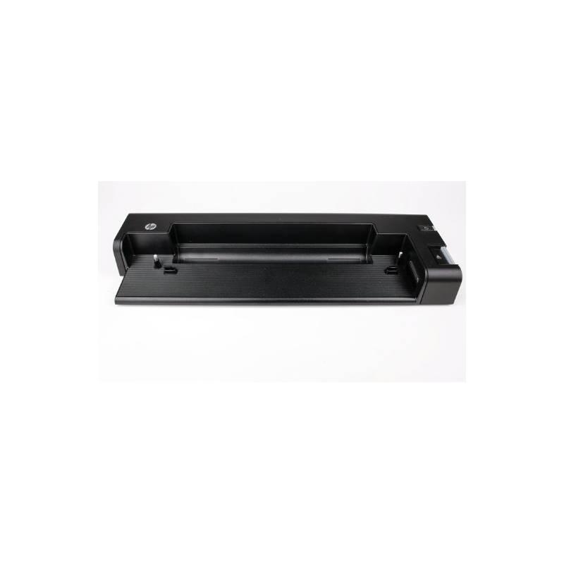 HP station d accueil hSTNN-i15 x uSB 3.0 pour hP elitebook 2560p