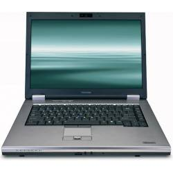 Toshiba Tecra A10 - Windows Vista - C2D 2Go 160 Go - 15.4 - Ordinateur Portable