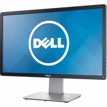 Dell P2011H - 20 - Ecran Professionnel