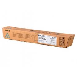 Ricoh - Toner Cyan - 821061