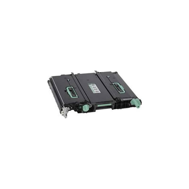 Ricoh - Kit de transfert - 403117