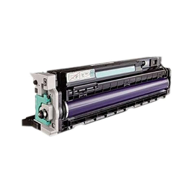 Ricoh - Photoconducteur Noir - 403115