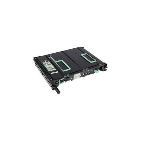 Ricoh - Kit de transfert - 402323