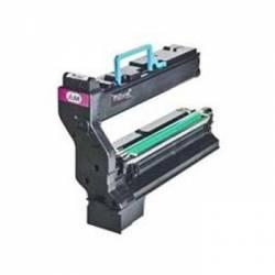 Ricoh - Unité de fusion - imprimante