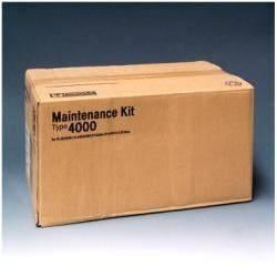 Ricoh - Kit de maintenance - 402322