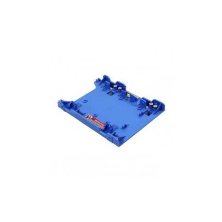 Dell Precision T3600 plateau support de montage