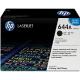 HP - Cartouche de toner noir - Q6450A