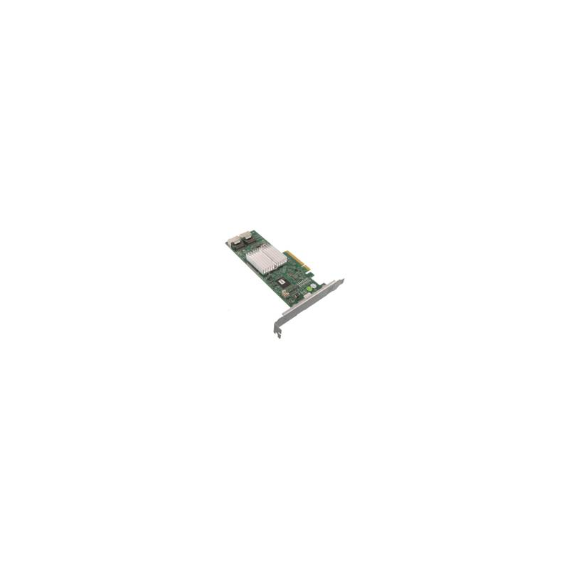 Dell PE PERC H310 6Gb/s RAID Controller