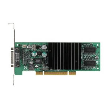 PNY VCQ4280NVS-PCI-PB carte graphique