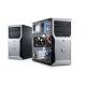 Dell Precision T1500 - Ordinateur Tour Station de travail - Assistant webmarketing