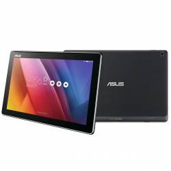 Asus Z300C 10'' 16 Go Noir - Tablette Tactile Reconditionnee par le Fabricant