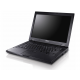 Dell Latitude E5400 - Windows XP - C2D 2GB 160GB - 14.1'' - Ordinateur Portable PC