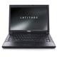 Dell Latitude E5400 - Windows 7 - C2D 4GB 160GB - 14.1'' - Ordinateur Portable PC