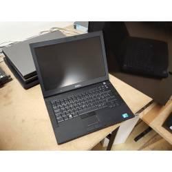 Dell Latitude E6400 Grade B 2.26Ghz - Windows XP - C2D 2GB 80GB - 14.1 - Ordinateur Portable PC