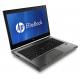 HP EliteBook 8760w - Windows 7 - i7 8GB 500GB - Quadro 3000M - 17.3 - Webcam - Station de Travail Mobile PC Ordinateur