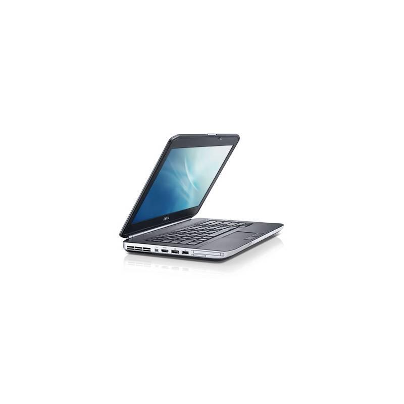 Dell Latitude E5420 - Windows 7 - i5 8GB 1000GB - 14.1 - Ordinateur Portable PC