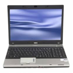 "NEC VERSA M370 - Windows XP - C2D 1GB 80GB - 15.4"" - Pc Portable Occasion"