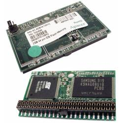 Disque Flash 2GB IDE - T2AJ00 Apacer - 495347-001 B - 8C.4DB14.7201C