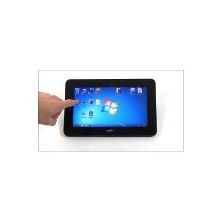 CL920 Motion Computing - Windows 10 - N3540 2.66 4Go 64GB SSD - 4G/GPS - Webcam - Tablet PC