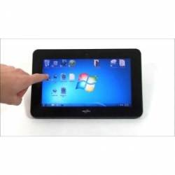 CL920 Motion Computing - Windows 7 - N3540 2.66 4Go 128GB SSD - Webcam - Tablet PC