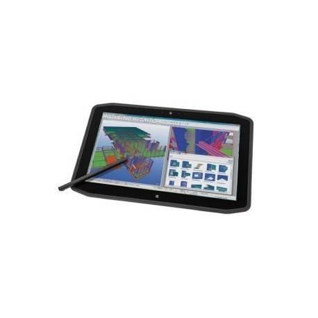R12 Motion Computing - Windows 8.1 - i5 128Go 8Go - 4G/GPS - Webcam - Tablet PC