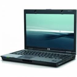 Hp Compaq 6910p - Windows XP - C2D 2GB 80GB - 14.1'' - Ordinateur Portable PC