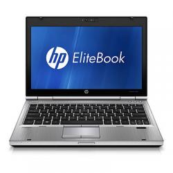 Hp EliteBook 2560p - Windows 7 - i7 4GB 320GB - 12.5 - Station de Travail Mobile PC Ordinateur