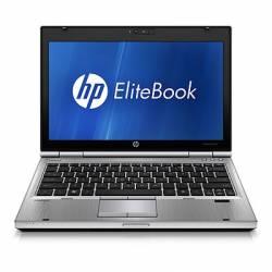 Hp EliteBook 2560p - Windows 7 - i7 4GB 320GB - 12.1'' - Station de Travail Mobile PC Ordinateur