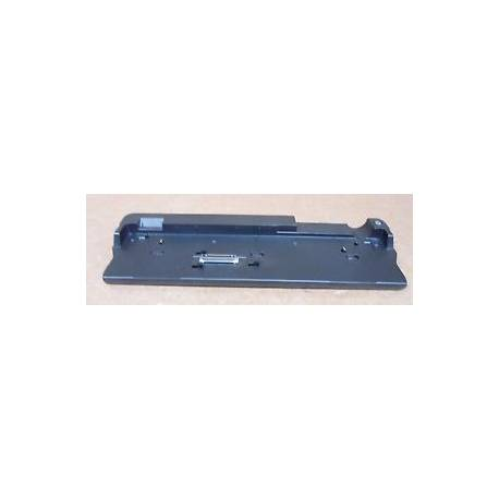 Fujitsu station d'accueil FPCPR 85bw p/n cp432204-01 pour Lifebook t1010 t5010 series