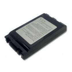 batterie neuve pour Toshiba M200 M400 M700 - Tablet PC