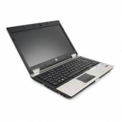 HP EliteBook 8440p - Windows 7 - i5 4GB 500GB - 14 - Ordinateur Pc Portable Occasion