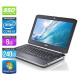 Dell Latitude E5420 - Windows 7 - i5 8GB 240GB SSD - 14.1'' - Ordinateur Portable PC