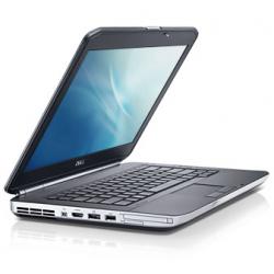 Dell Latitude E5420 - Windows 7 - i5 4GB 500GB SSD - 14.1 - Ordinateur Portable PC