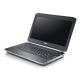 Dell Latitude E5420 - Windows 7 - i5 4GB 250GB - 14.1'' - Ordinateur Portable PC
