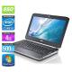 Dell Latitude E5420 - Windows 7 - i5 4GB 500GB SSD - 14.1'' - Ordinateur Portable PC