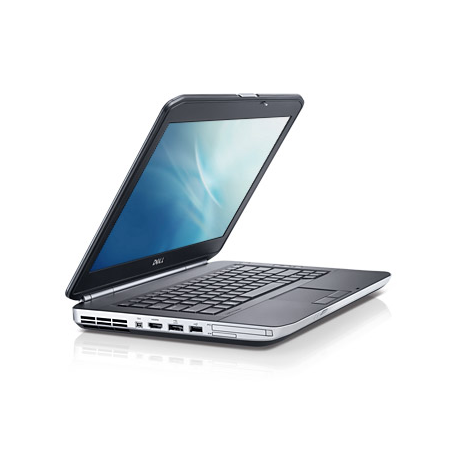 Dell Latitude E5420 - Windows 7 - i5 4GB 250GB - 14.1'' - Ordinateur Portable PC