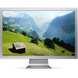 "Apple Cinema Display 30"" A1083 - M9179 - Écran Mac"