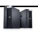 Dell Precision T3600 - Windows 7 - E5-1620 12GB 250GB SSD + 1000GB - Ordinateur Tour Workstation PC