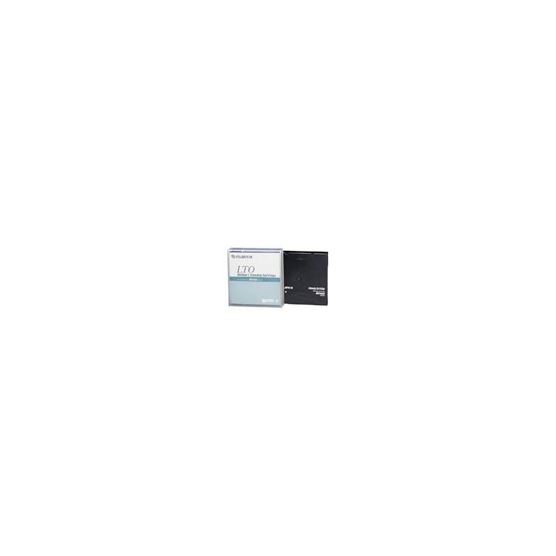 Fujifilm LTO Ultrium 1-2 - Cartouche de nettoyage